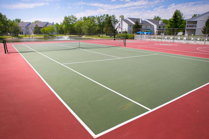 ArborLandings Ann Arbor, MI tennis.jpg