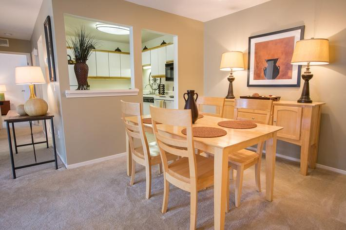 Arbor Landings Ann Arbor MI - Dining Room.jpg