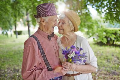 Lovely couple iStock_81866427_LARGE.jpg