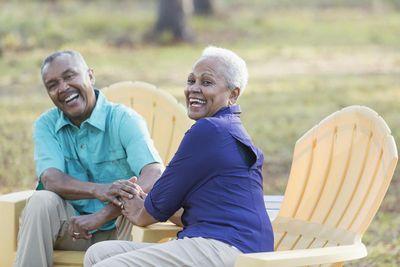 Senior African American.jpg