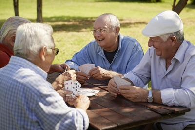 senior men playing cards.jpg