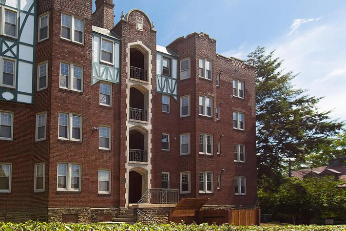 Scully Greene Manor 72dpi-0633.jpg