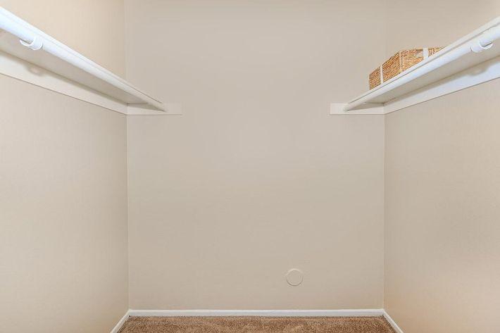 la-veta-vista-2-bed-2-bath04c.jpg
