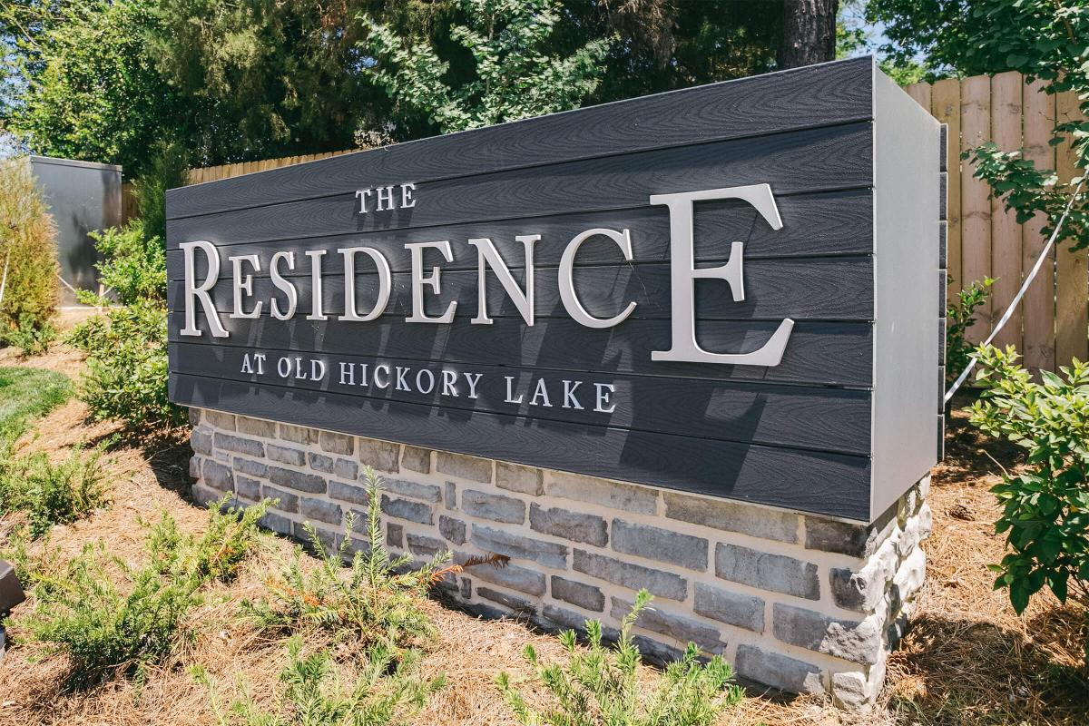 WELCOME HOME TO 1, 2, & 3 BEDROOM HOMES FOR RENT IN OLD HICKORY, TENNESSEE