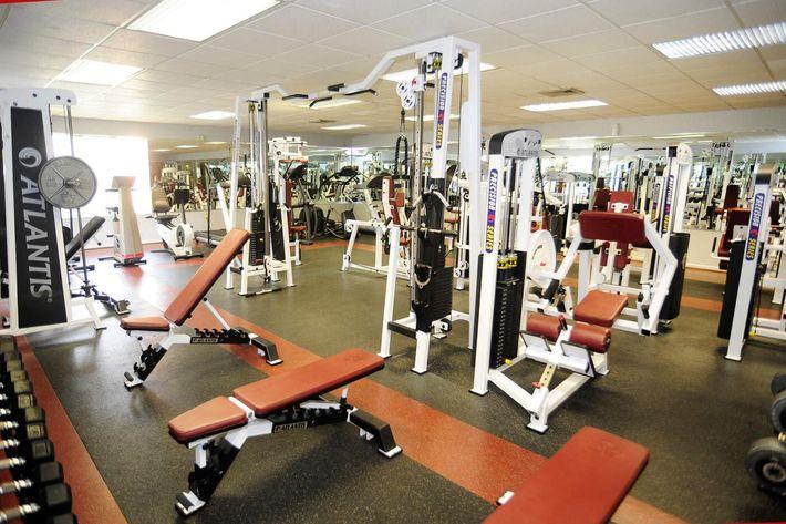 Gym10.jpg
