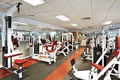 Gym13.jpg