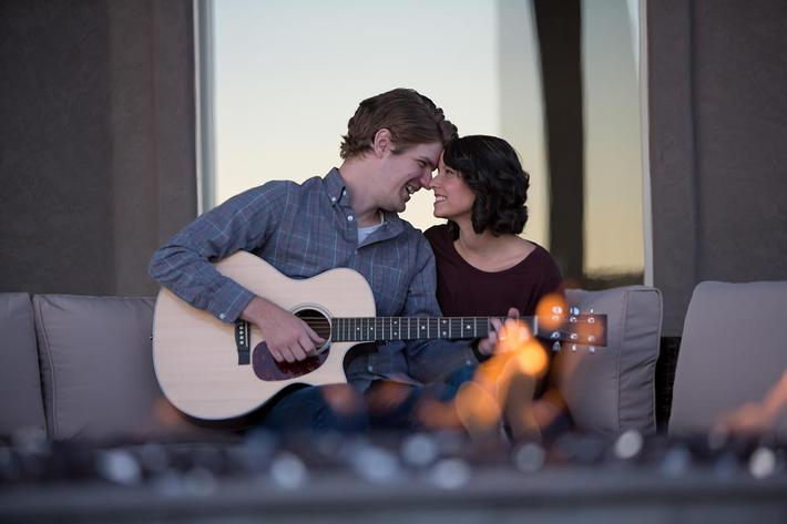 amenities-exterior-couple by fire.jpg