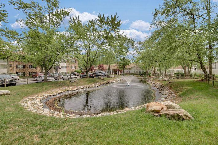 Fountain_The-New-Colonies_316-W-34th-St-Steger-IL_RPI_PJ03757_13.jpg