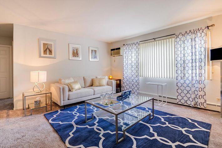 Living-Room_The-New-Colonies_316-W-34th-St-Steger-IL_RPI_PJ03757_08.jpg