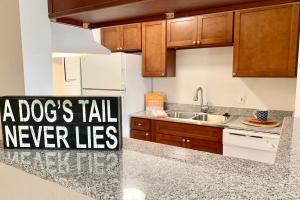 SLEEK  ROSA PEARL GRANITE COUNTERTOPS IN GARLAND, TX