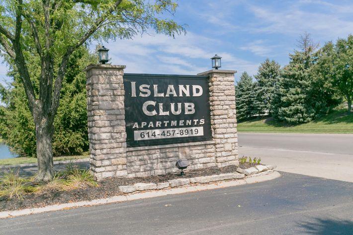 Island Clun-14.jpg