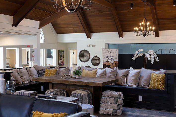 lounge area seating.jpg