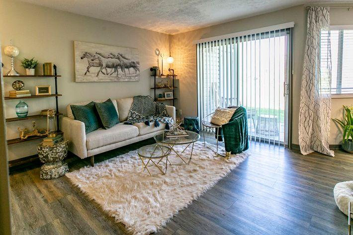 Runaway Bay renovated living room right.jpg