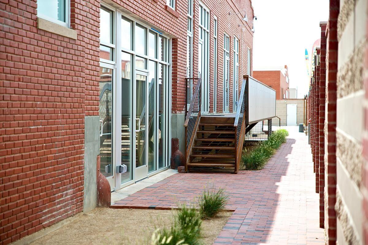 front walkway.jpg