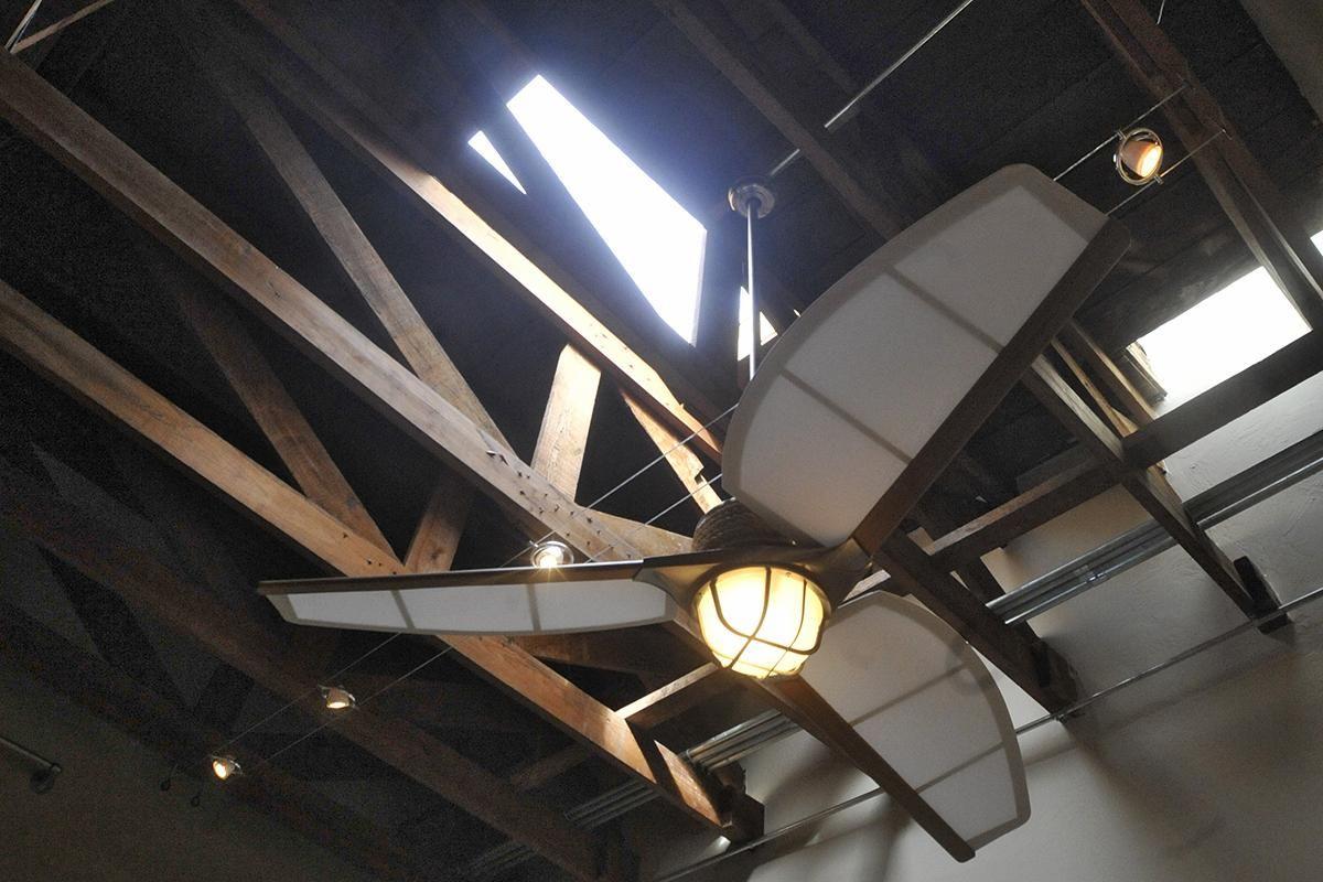Unit 12 bdr ceiling.JPG
