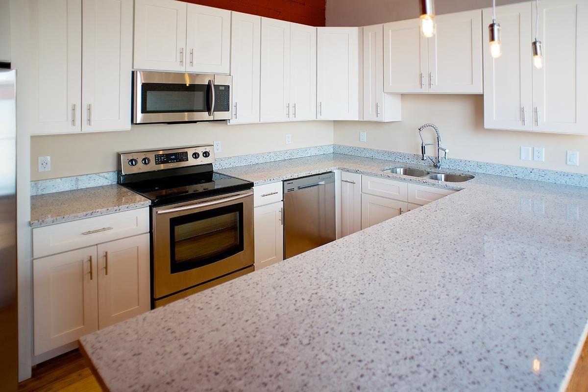 Unit 19 kitchen.jpg