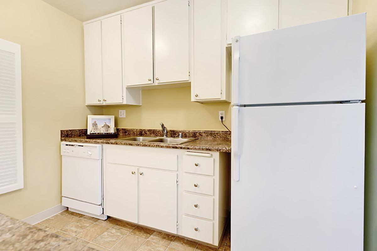01_Torrey kitchen1.jpg
