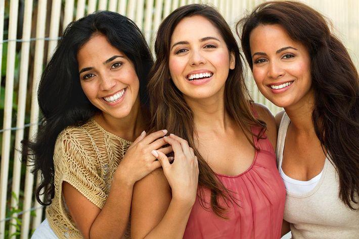 3 hispanic girls.jpg