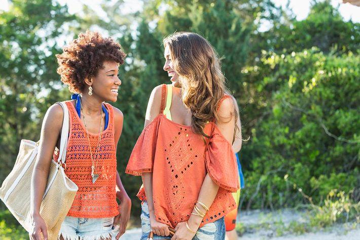Two young women.jpg