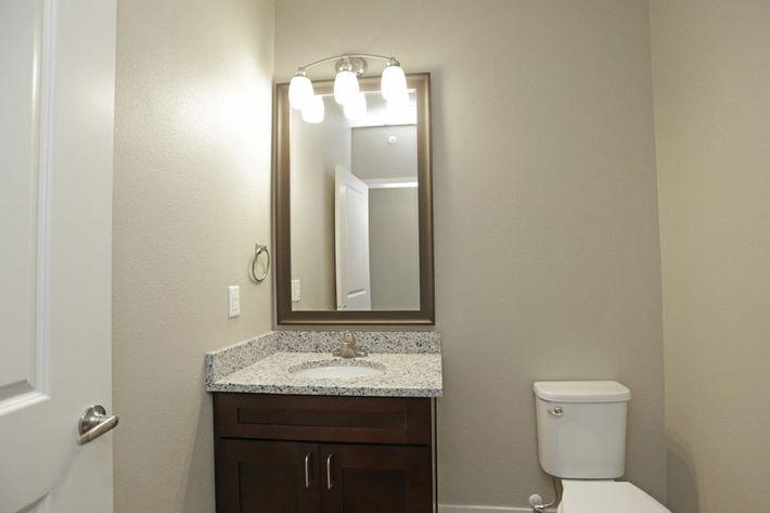 Basement Half Bathroom.jpg