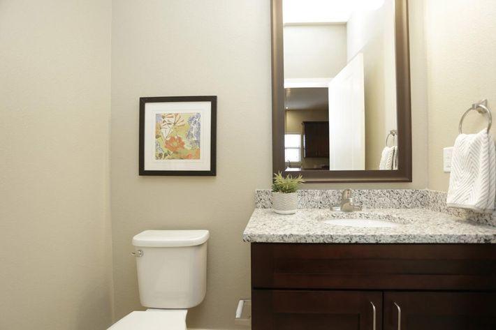 Main Level Half Bathroom.jpg