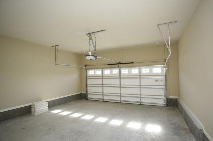 Two Car Garage.jpg