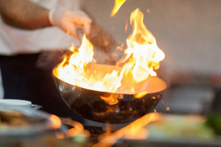 interior-kitchen-cooking-stove.jpg