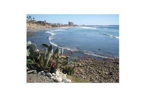 Enjoy the ocean breeze here at Casa Del Norte