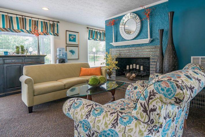 Excellent Interior Design