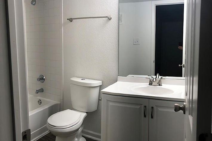 Bathroom-width-2400px.jpg