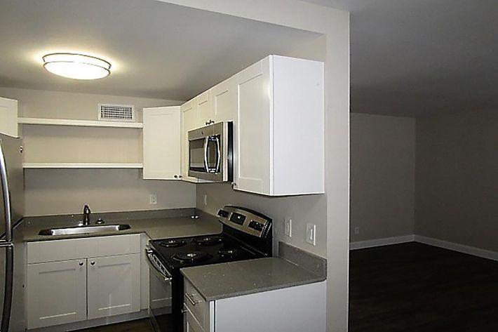 2 bd kitchen 2.JPG