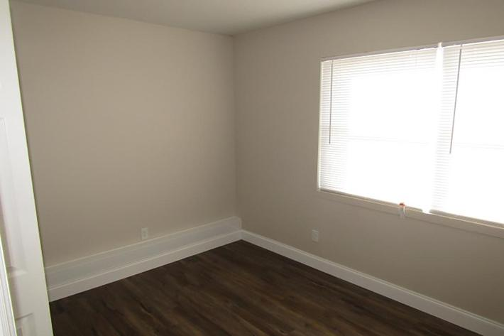 2bedroom2.JPG
