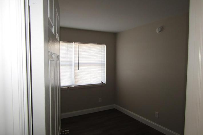 3bedroom2.JPG