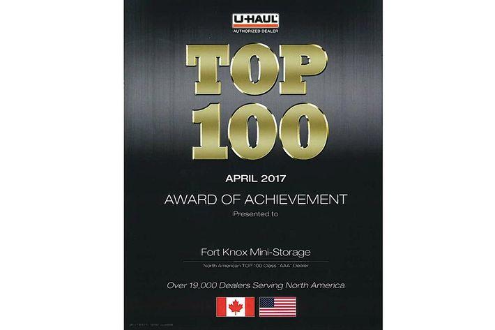April 2017 Top 100.jpg