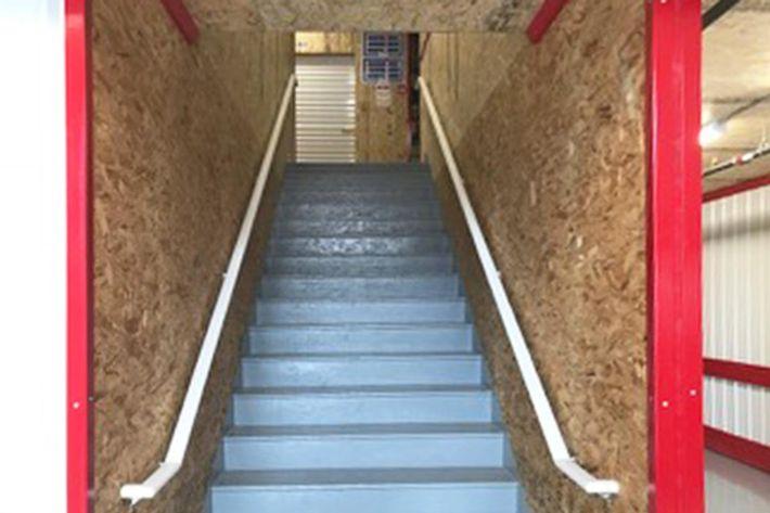 Stairwells.jpeg