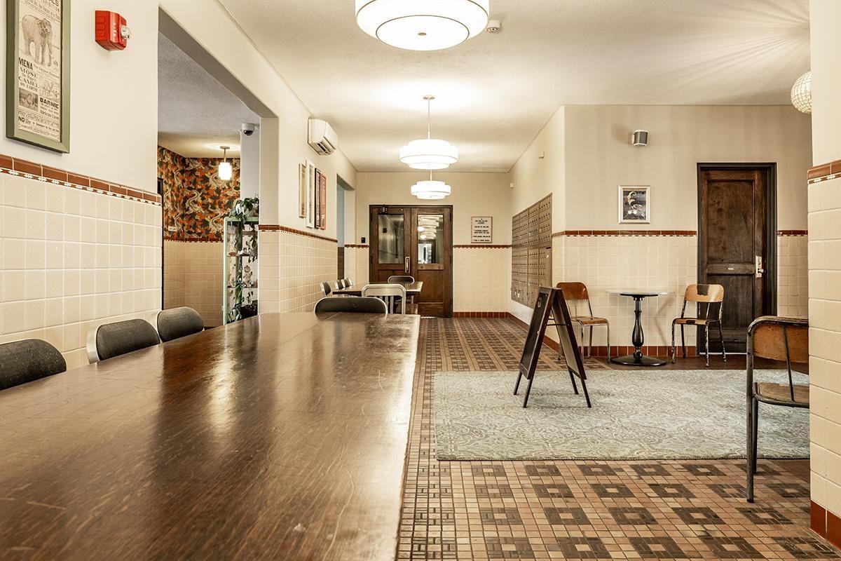 11-{Central State Mansion Lobby}.jpg