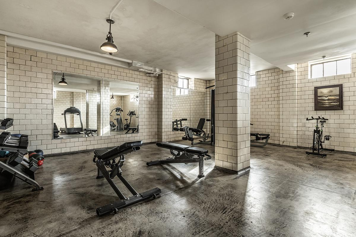 42-{Central State Mansion Gym}.jpg