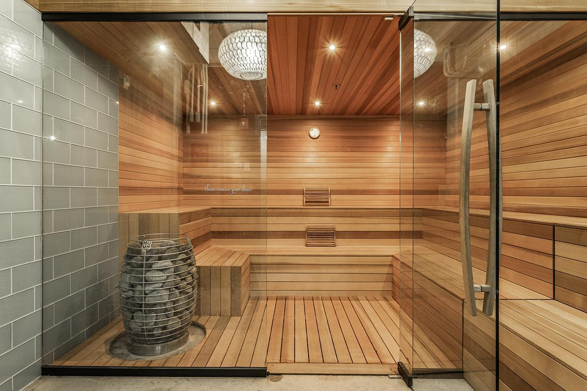 49-{Central State Mansion Sauna}.jpg