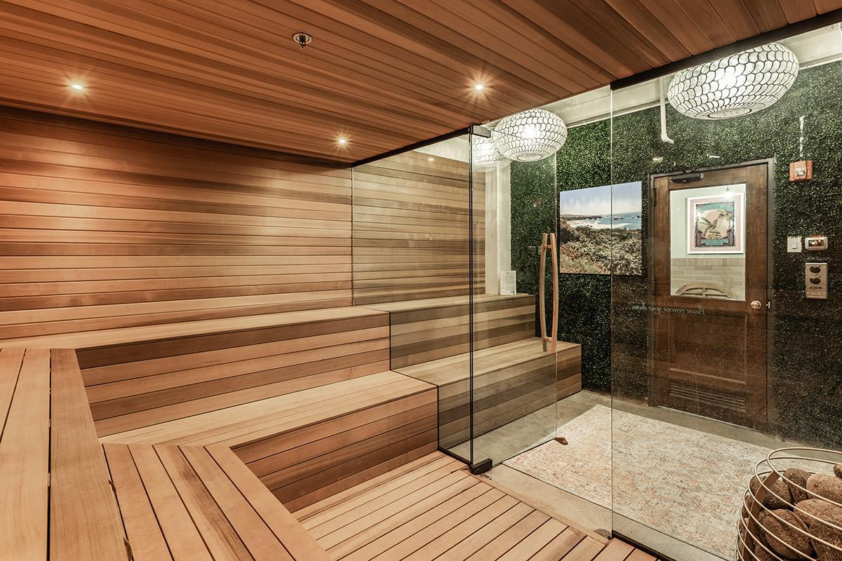 51-{Central State Mansion Sauna}.jpg