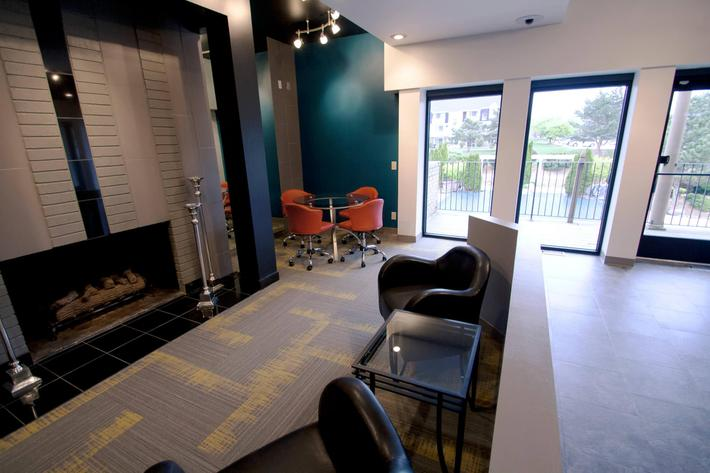 4_27_12_collegetowne_the_spot_fireplace_common_area.jpg