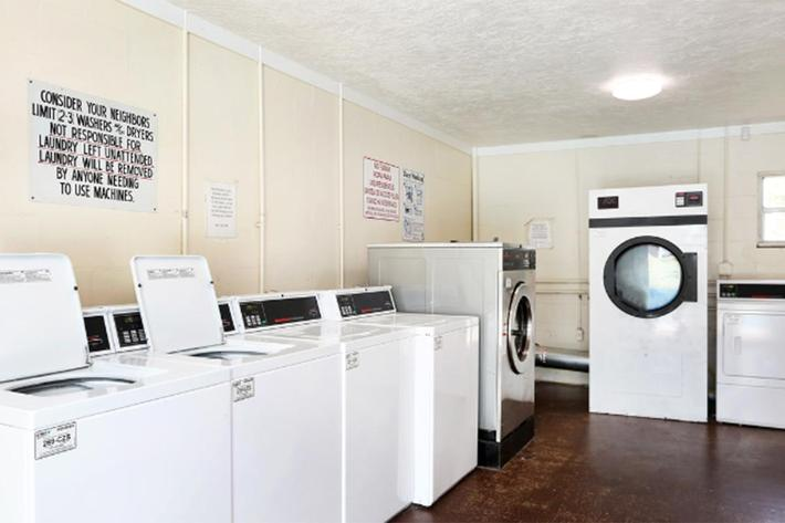 Cor laundry copy.jpg