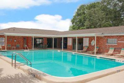 Pool-Picture-Cortez-Plaza.jpg