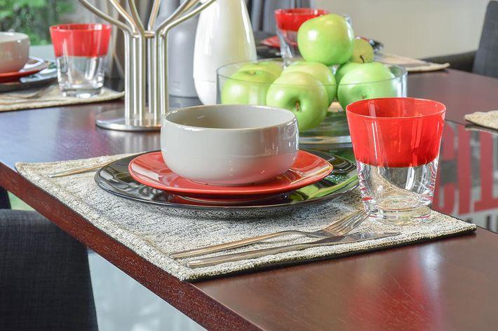 interior-dining set.jpg