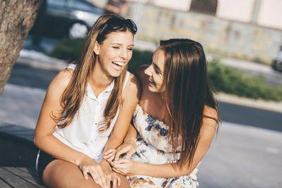 2 girls outside.jpg