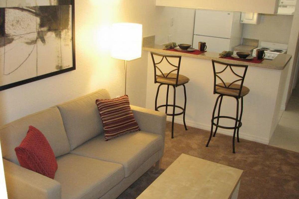Living Room & Kitchen - Copy.jpg