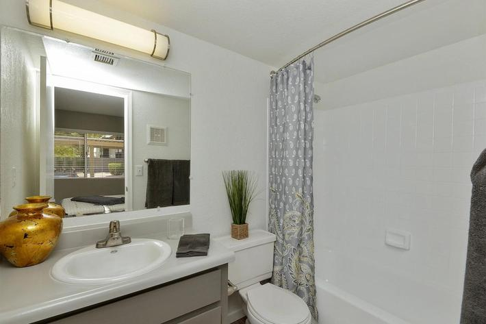 seventeen-805-17805-apartments-for-rent-phoenix-az-85032-bathroom.jpg