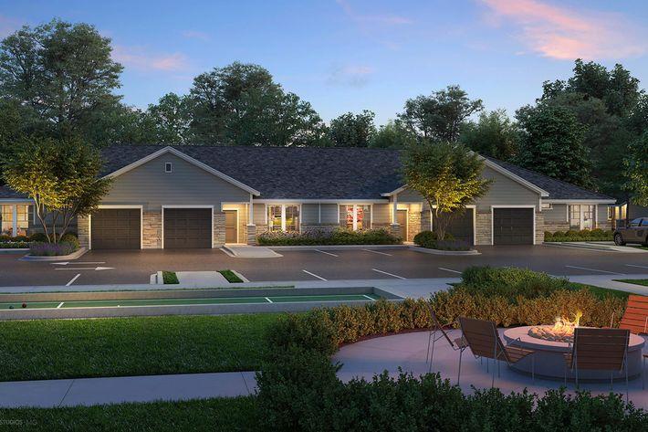 919248_hd-30_Valbridge Property-Retreat at Barber's Hill-Cottages.jpg
