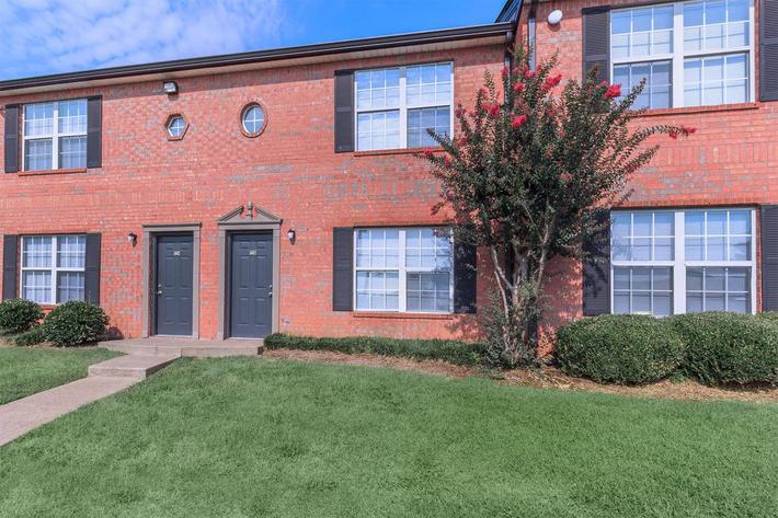 Apartments For Rent In Murfreesboro, Tennessee