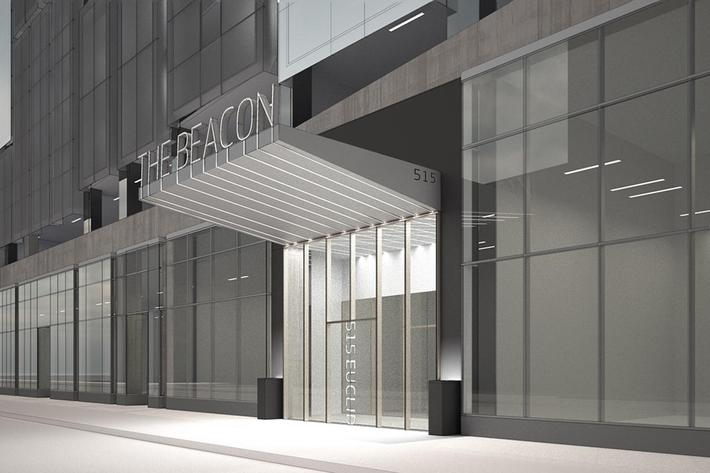 the-beacon-facade-landscape.jpg