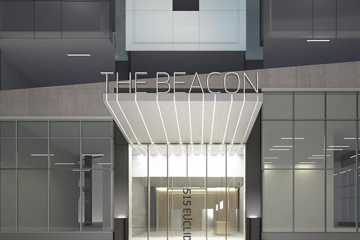 the-beacon-facade.jpg